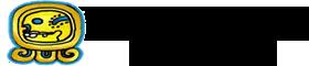 logo-ukuxbe