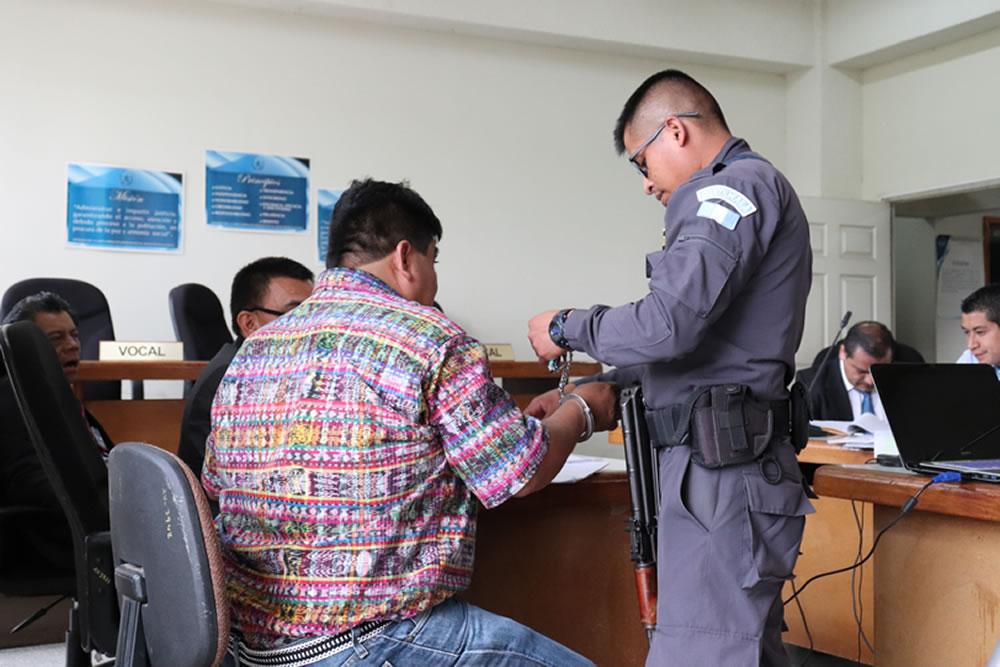 criminalizacion-bernardo-caal-03