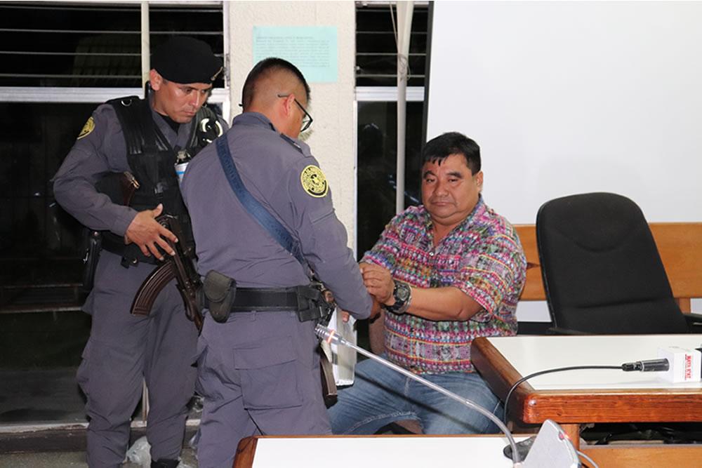 criminalizacion-bernardo-caal-08